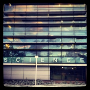 Using Discovery Narratives in ScienceEducation