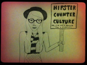 Teaching Science in Multi(sub)cultural Classrooms: Praxis for Teaching Hipsters